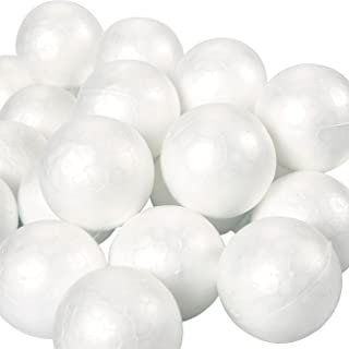 Best 6 styrofoam balls Reviews