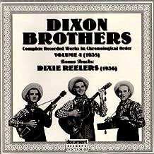 Dixon Brothers 1938 4