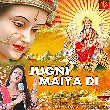 Jugni Maiya Di