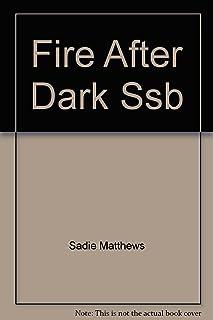 Fire After Dark Ssb
