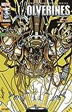 Wolverine hs 01 - Le programme arme X