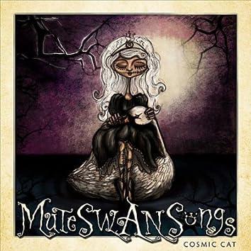Mute Swan Songs