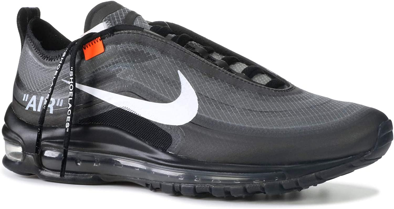 Großhandel Nike Air Force 1 SS Mädchen Nike Freizeitschuhe
