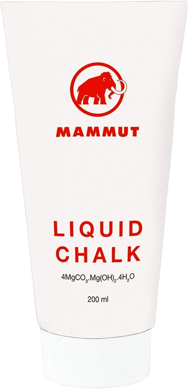 Mammut Liquid Nippon regular Clearance SALE! Limited time! agency Chalk Backpack ml 200