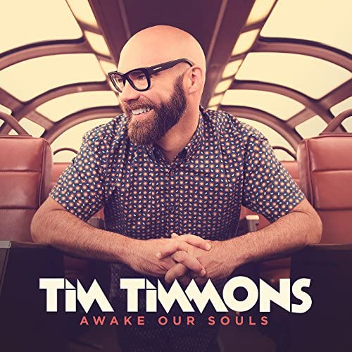 Tim Timmons