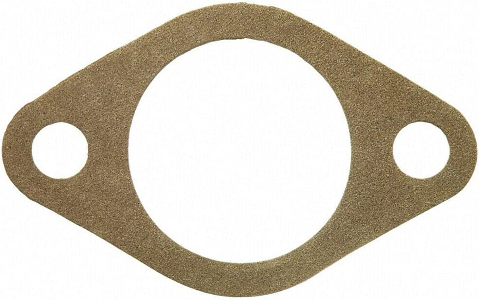 Replacement Boston Mall Value Engine Coolant New product Gasket Outlet