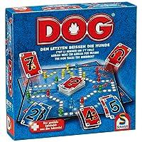 Schmidt Spiele 49331 DOG,