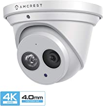Best arlo poe outdoor Reviews
