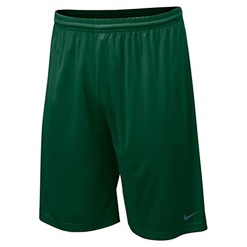 de5c1e2f23974 Basketball Shorts Without Pockets  Amazon.com