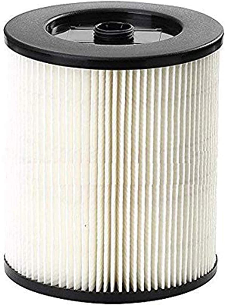 YUSHIJIA ZPTECH Replacement Filter Fit Sales of SALE items from new works 9-1781 Shop Vac Craftsman San Jose Mall