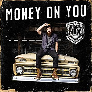 Money on You - EP