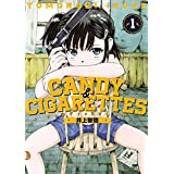 CANDY & CIGARETTES(1) (ヤングマガジンコミックス)