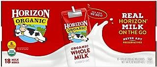 Best box whole milk Reviews