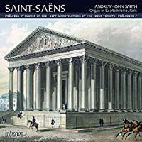 Organ Music Vol. 2