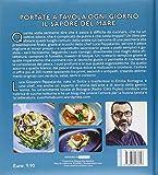 Zoom IMG-1 cucina facile di pesce ediz