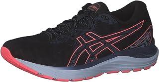 ASICS Damen 1012A741-022-9M Running Shoe