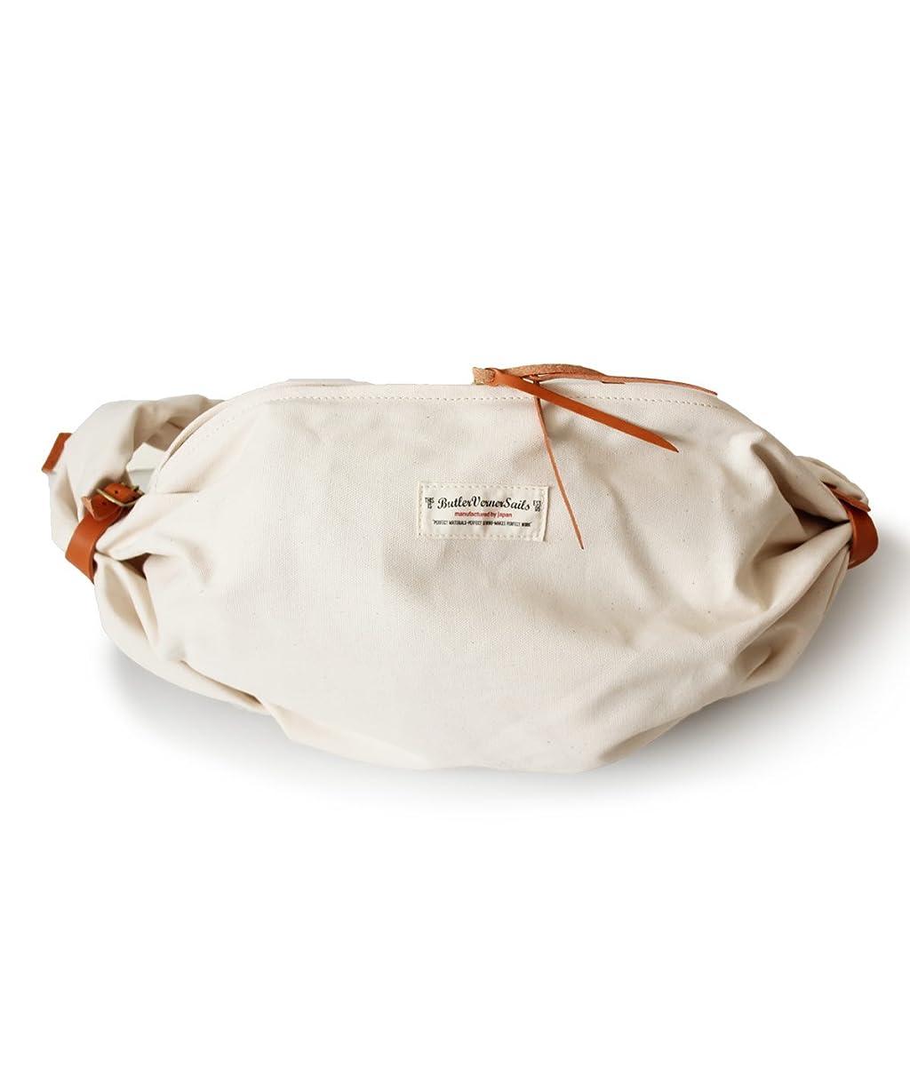 アグネスグレイ盗難ぺディカブ(バトラーバーナーセイルズ) Butler Verner Sails キャンディショルダーバッグ 斜めがけ ワンショルダー 鞄 かばん カバン JA-1740
