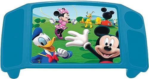 Disney 64760 us Mickey, blau