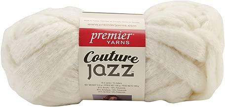 Best premier jazz yarn Reviews