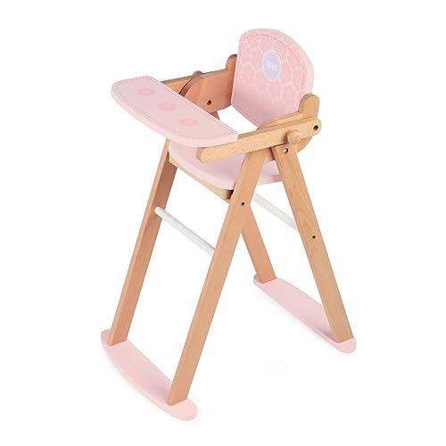 Dolls Chair: Amazon.co.uk