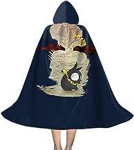 ranmao cosplay costume