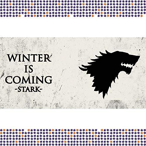 Caneca Game Of Thrones 36