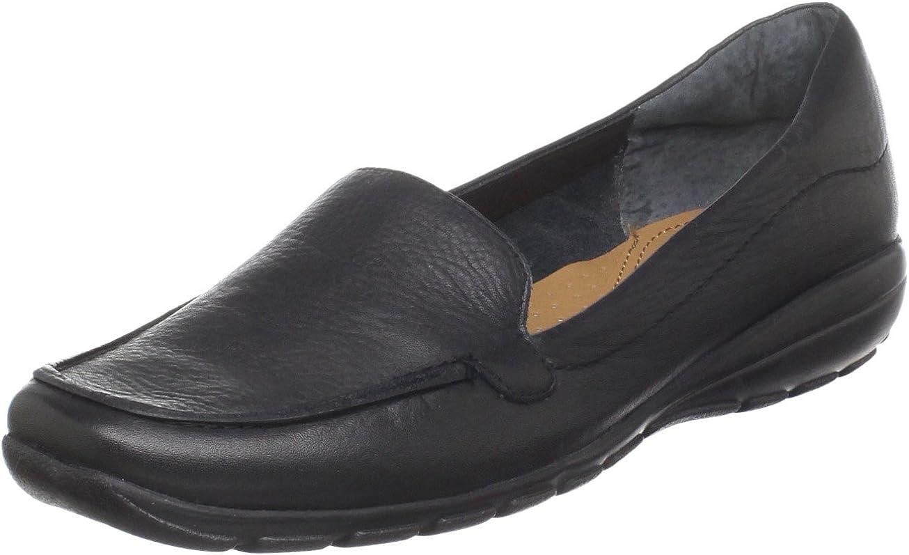 Easy Spirit Women's Abide 8 Loafer