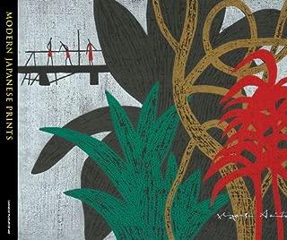 Modern Japanese Prints: The Twentieth Century