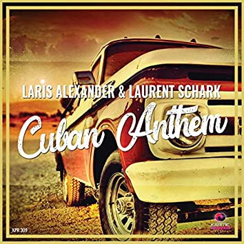 Cuban Anthem