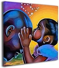 Rolandrace Canvas Wall Art Prints 20