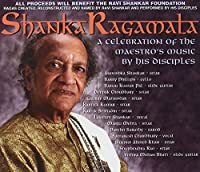Shankaragamala