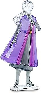 Swarovski Frozen 2 - Anna Purple One Size