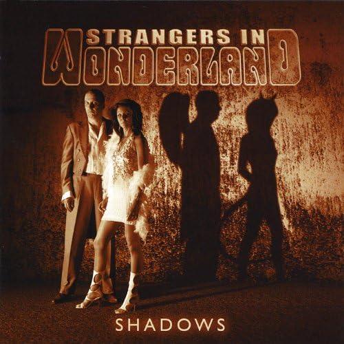Strangers In Wonderland