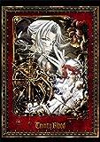 トリニティ・ブラッド chapter.1 コレクターズエディション[DVD]
