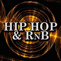 All the Best Hip Hop & Rnb