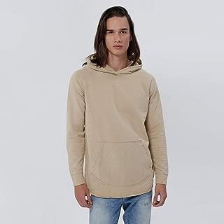 Lee Cooper Sweatshirts for Men, Beige