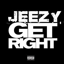 Best young jeezy get right album Reviews