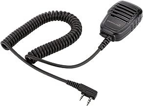 Best kenwood dpx500bt microphone Reviews
