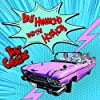 Billy Hammond and the Hotshots - That Cadillac