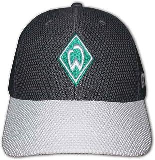 UMBRO Werder Bremen Comby Mesh Cap