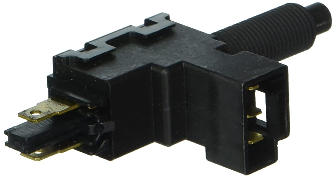 Standard Motor Products SLS132 Stoplight Switch