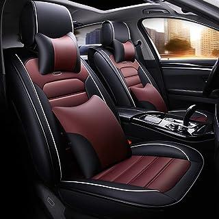 Amazon.es: Honda Crv - Soportes y fundas para asiento ...