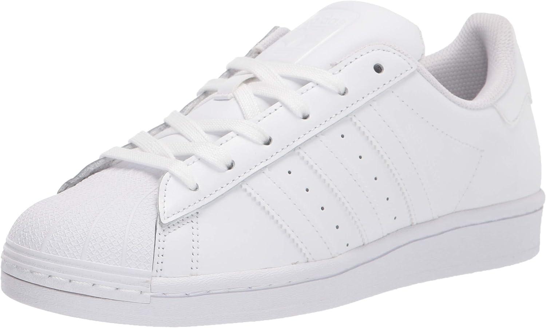 adidas Superstar, Zapatillas Mujer