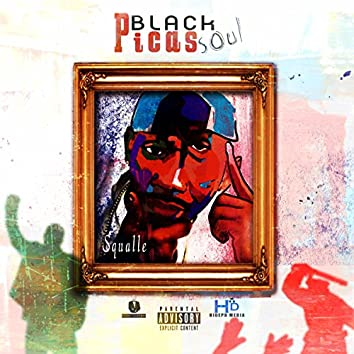 Black PicasSoul (Deluxe Edition)