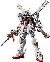 Bandai Spirits #31 Crossbone Gundam X1 Crossbone Gundam RG 1/144 , White