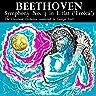 Beethoven Symphony No 3 in E flet