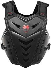 <h2>TIUTIU Motocross Kreuz Brust Brust Ritter Outdoor Sports Protector Stoßfest Atmungsaktiv Brustschutz Zurück Fahrrad Ski Reiten Rüstung</h2>
