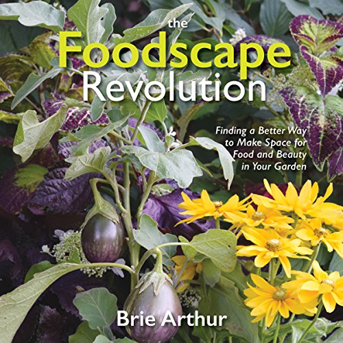 The Foodscape Revolution: Finding a Better Way to...