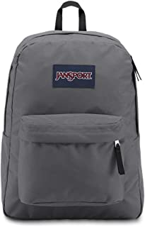 Best little backpack bags Reviews