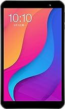 TECLAST P80h 8 inch Android 10.0 Tablet, 4-Core A7 Processor, 2GB RAM 32GB ROM, HD IPS 6mm Narrow Bezel Display, 2MP Rear ...